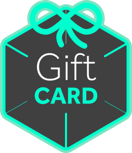GiftCARD Phosfato